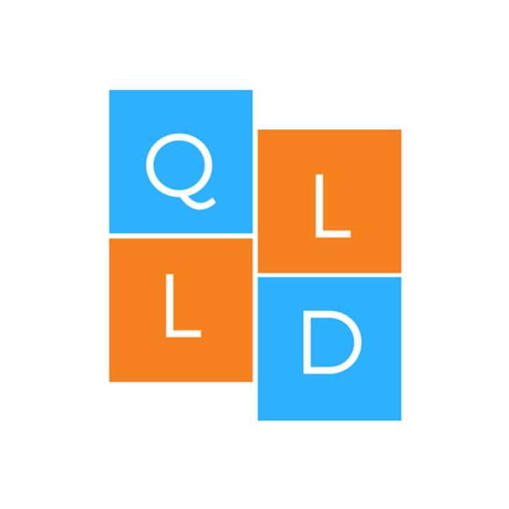 QLLD?
